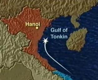 Gulf_of_Tonkin_Incident