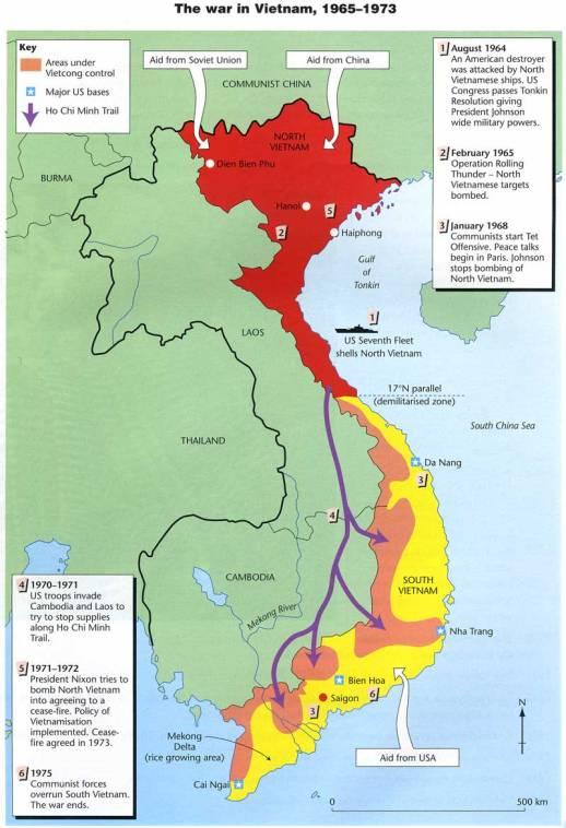 vietnamwar_map